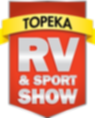GS094229-Topeka-RV-Sport-Show.png