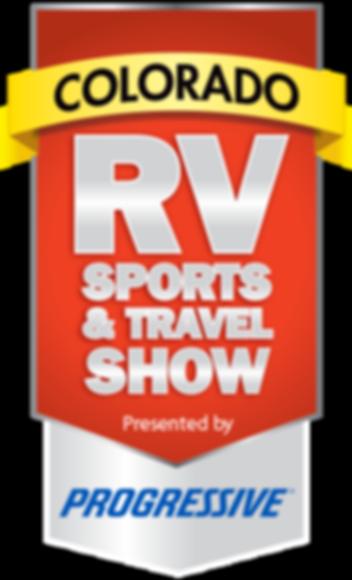 Logo-CO-RVSportsTravelShow.png