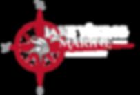 lake-viking-logo2.png