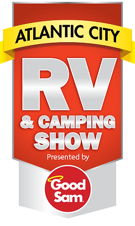 Logo-AtlanticCity-RVShow.png
