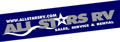 All stars rv logo.png