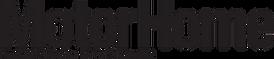MotorHome-logo.png