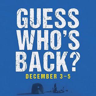 Guess Whos back.jpg