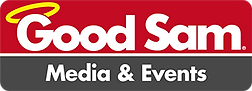 RGB_GS_MediaEvents_Badge_Red - 350 pixel