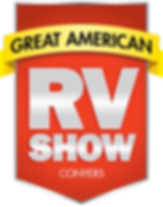 GS069890-Logo-GrAmRVShow-Conyers.png