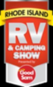 Logo-RhodeIsland-RVShow.png