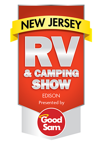 Logo-NewJersey-RVShow.png