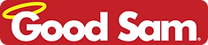 GS_Badge_Red_RGB.png
