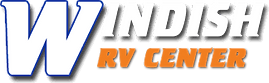 Windish logo.png