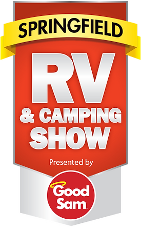 GS041663-Springfield-RVCamping-Show.png