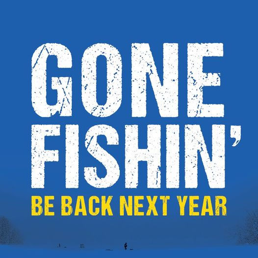 Gone Fishin'.jpg