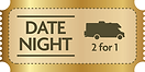 GS059249-DateNightTicketnodayRV.png