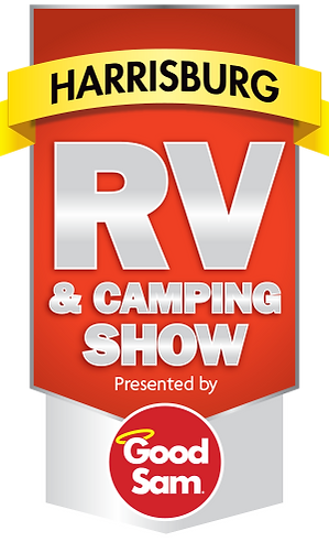 Logo-Harrisburg-RVShow.png