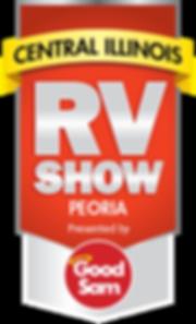 Logo-Central-IL-RVShow.png