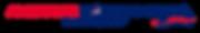 Power Squadron Logo.png