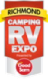 Logo-Richmond-RVExpo.png