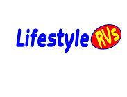 Lifestyle RVs.jpg