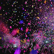 concert-2527495_1280.jpg