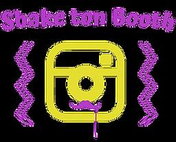 logo_shaketonbooth.png