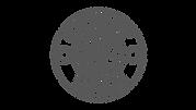 Caspar Schmidt Didit logo