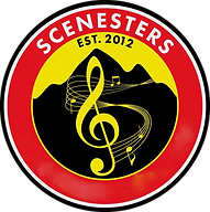 Scenesters Logo CURRENT.png
