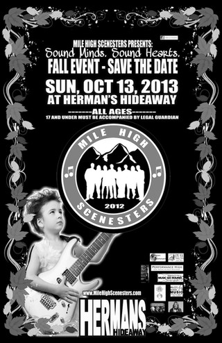 SCENESTERS FALL SAVE THE DATE.jpg