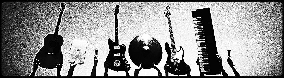 abstract-music-rock-bw.jpg 2015-12-20-10