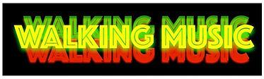 Walking Music Logo (1).jpg
