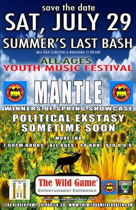 MHS SUMMER 2017 POSTER.jpg
