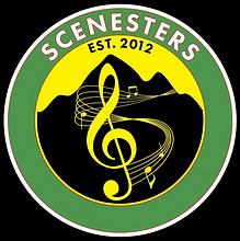 JamaicaMHSnewLogo copy copy.png