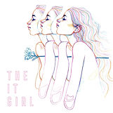 TheItGirl-Cover_3000x3000.jpeg