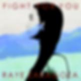 album_raye_social.png