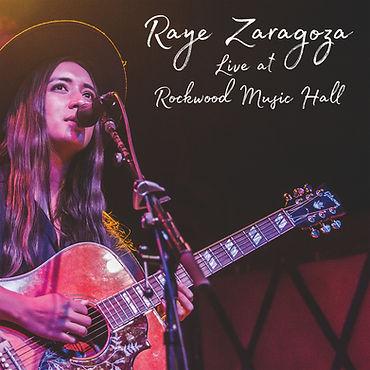 RZ Live at RMH_3000x3000.jpg