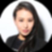 TeamPhotosCircleCrop_MariaTran.png