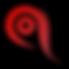 Logo_Opaque_Red_BlackCircleBG.png