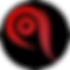 Logo_Opaque_Red_BlackCircleBG.png