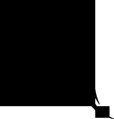Logo_TeamPageBG(grey).png