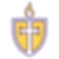 Concordia University Texas Logo.png