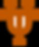 UT&T_text_logo.svg.png