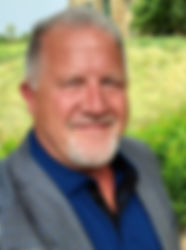 Scott Orr Headshot.jpg