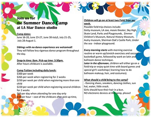 summer camp table-1 copy.png