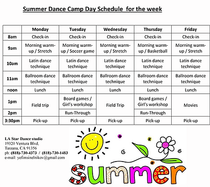 summer camp table-2 copy.png