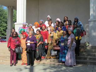 Nigerian Group NGA.jpg
