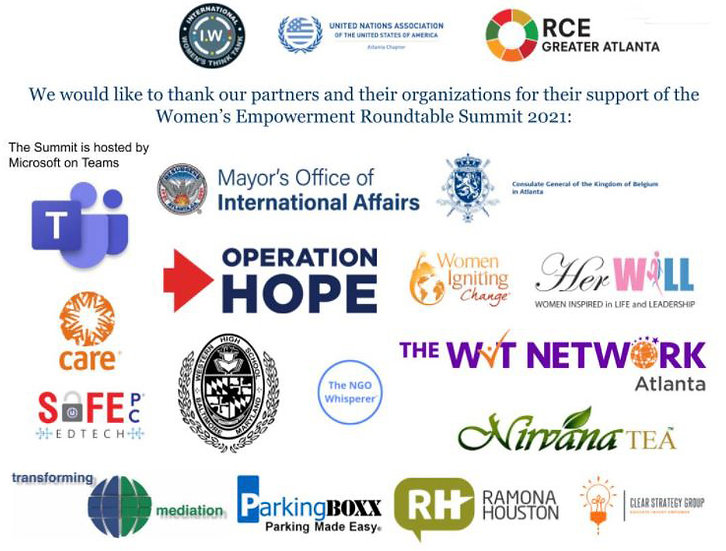 Updated Partners Page April 8_2021.JPG