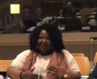 Women's Empowerment Roundtable Summit 2021