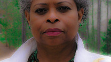 Brenda Morant appointed as Special Adviser to President KV Kumar of the US India Foundation