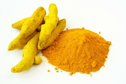 turmeric powder2.jpg