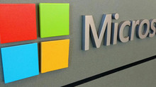 Microsoft Invites IWTT Into Community Connections Circle