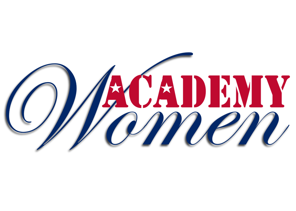 AcademyWomenLogo_Updated Colors_BLUE_300DPI_102511 (2).PNG