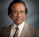 Dr. Girish Panicker Receives Organic Achievement Award from the American Society of Agronomy